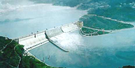 6.-Three-Gorges-Dam