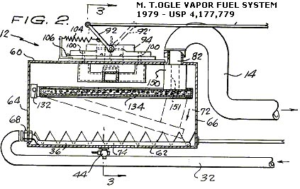 Engine Diagrams Of The Illustrated