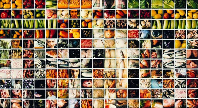 foodgraphia-2