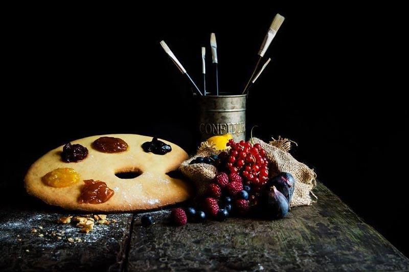foodgraphia-13