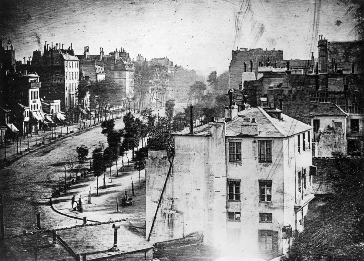 prima-fotografia-parigi-1