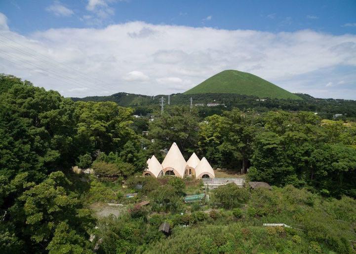 casa-riposo-shizuoka-02
