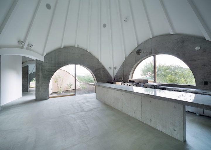 casa-riposo-shizuoka-06