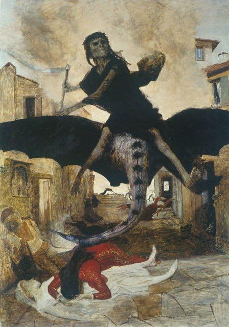 gatti-cristiani-peste-1