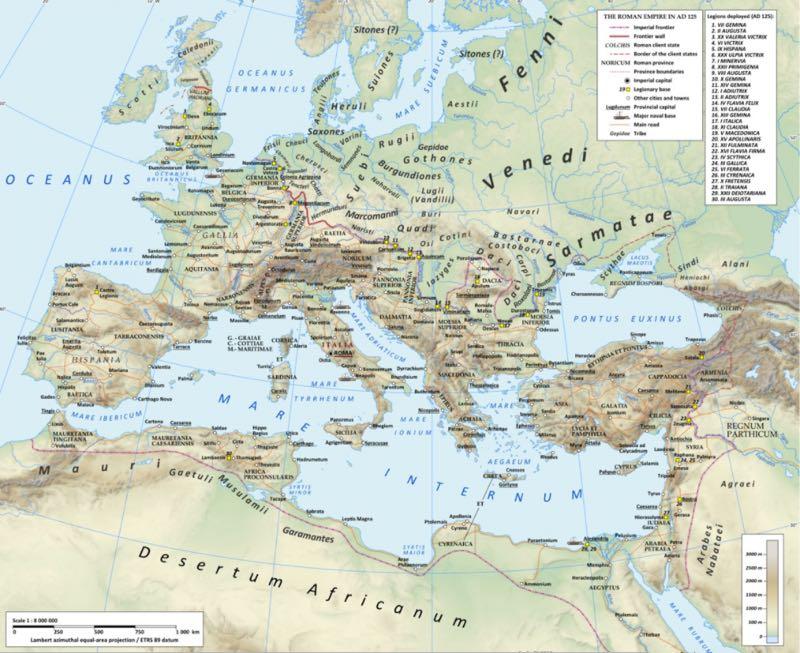 il-pantheon-di-roma-2-2