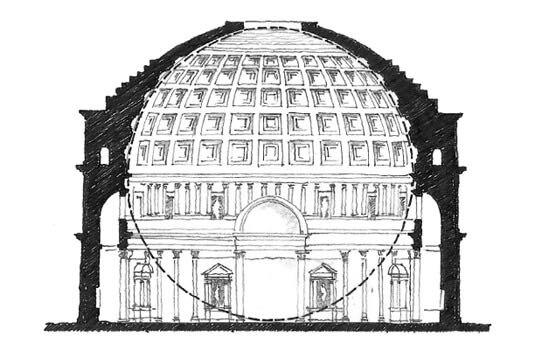 il-pantheon-di-roma-3