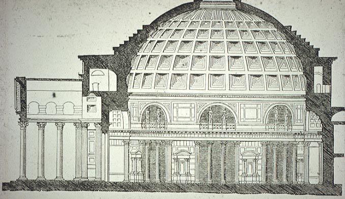 il-pantheon-di-roma-5