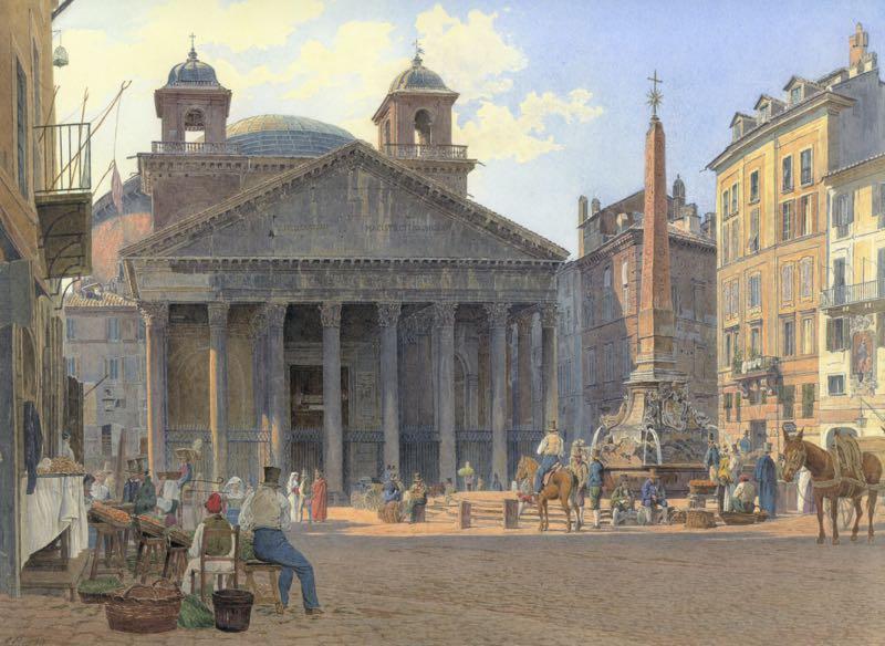 il-pantheon-di-roma-7