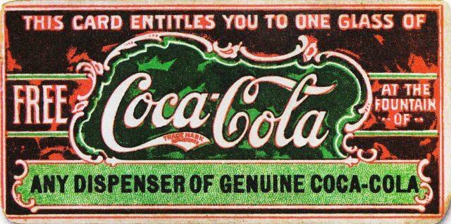 john-pemberton-coca-cola-1