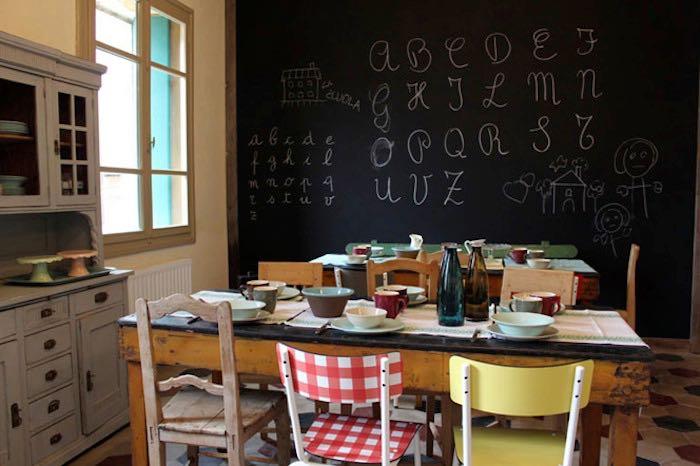 la-scuola-guesthouse-di-lusiana-vicenza-02