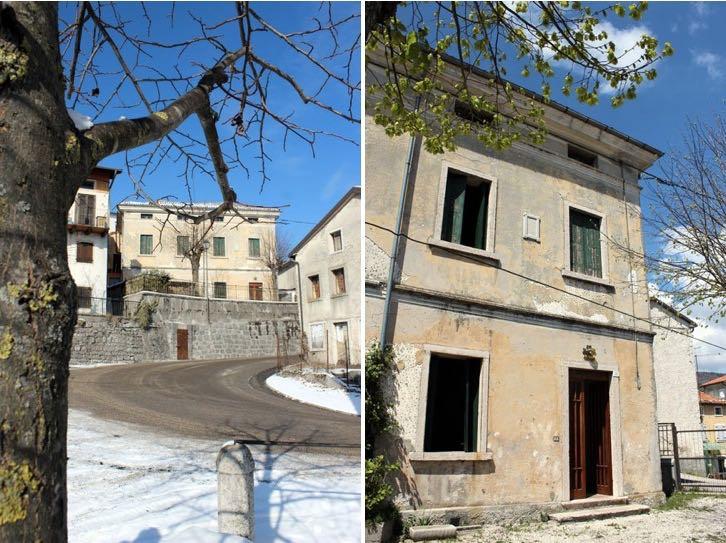 la-scuola-guesthouse-di-lusiana-vicenza-08