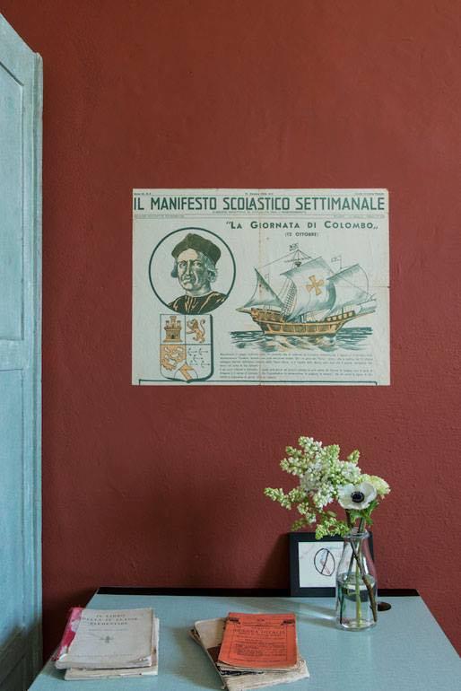 la-scuola-lusiana-guesthouse-2