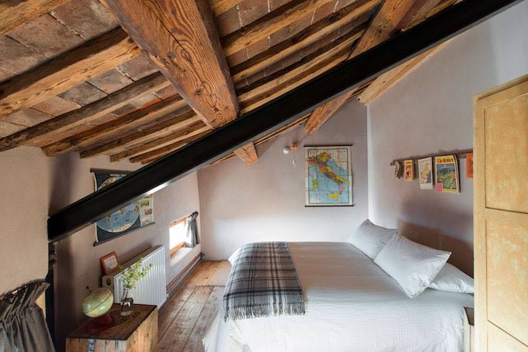 la-scuola-lusiana-guesthouse-4