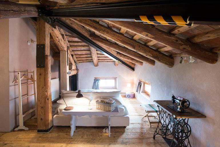 la-scuola-lusiana-guesthouse-9