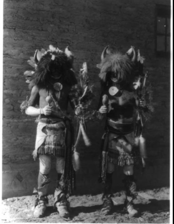 maschere-di-nativi-americani-03