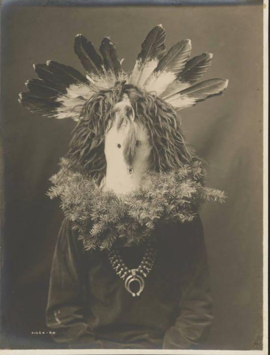 maschere-di-nativi-americani-05