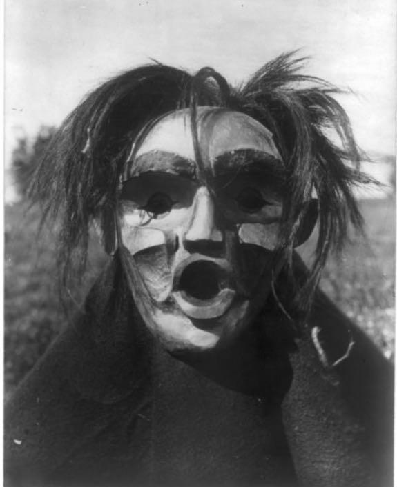 maschere-di-nativi-americani-06