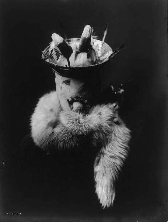 maschere-di-nativi-americani-07