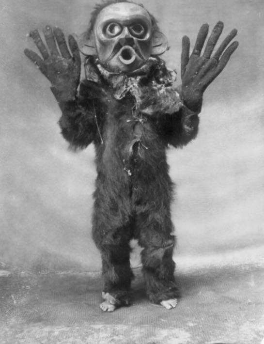 maschere-di-nativi-americani-08