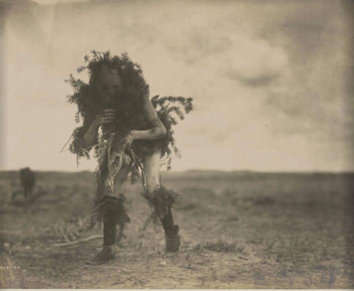 maschere-di-nativi-americani-09