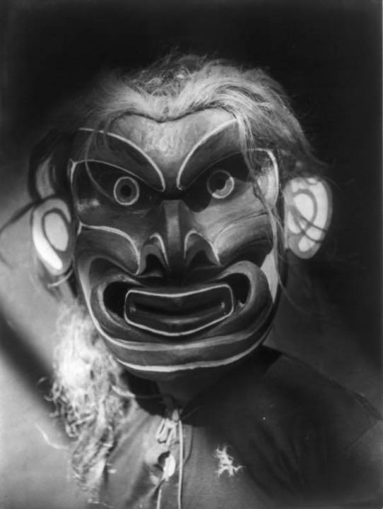maschere-di-nativi-americani-10