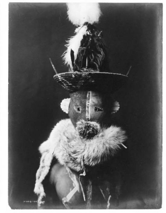 maschere-di-nativi-americani-11