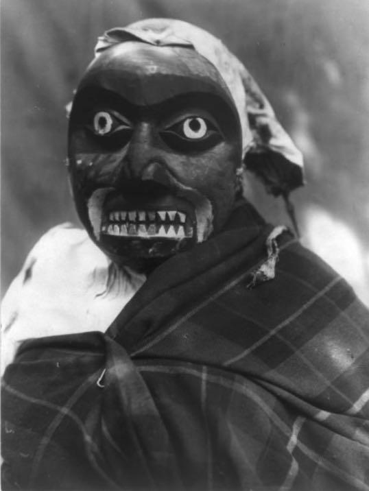 maschere-di-nativi-americani-12
