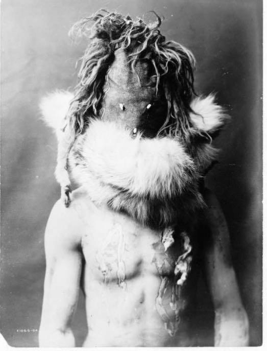 maschere-di-nativi-americani-13