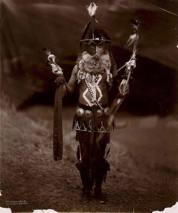 maschere-di-nativi-americani-14