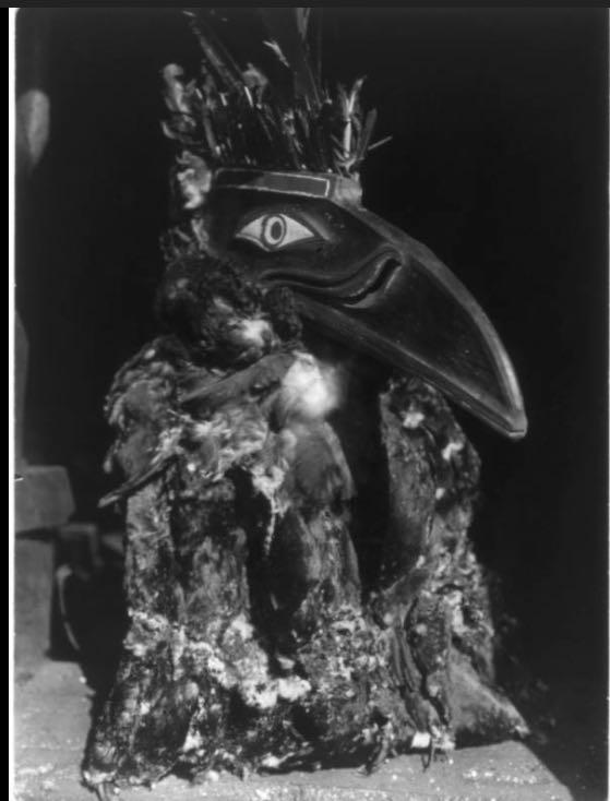 maschere-di-nativi-americani-15