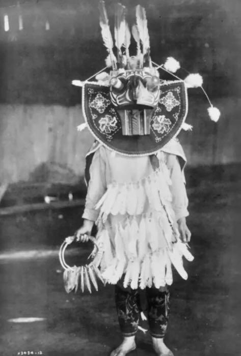 maschere-di-nativi-americani-16