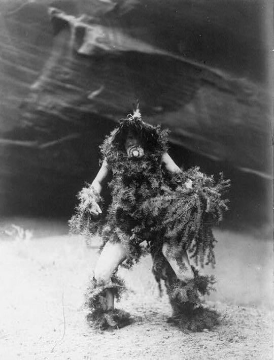 maschere-di-nativi-americani-17