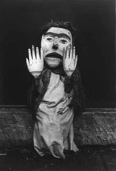maschere-di-nativi-americani-18