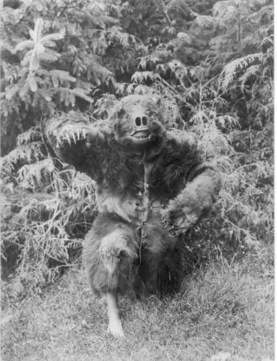 maschere-di-nativi-americani-19