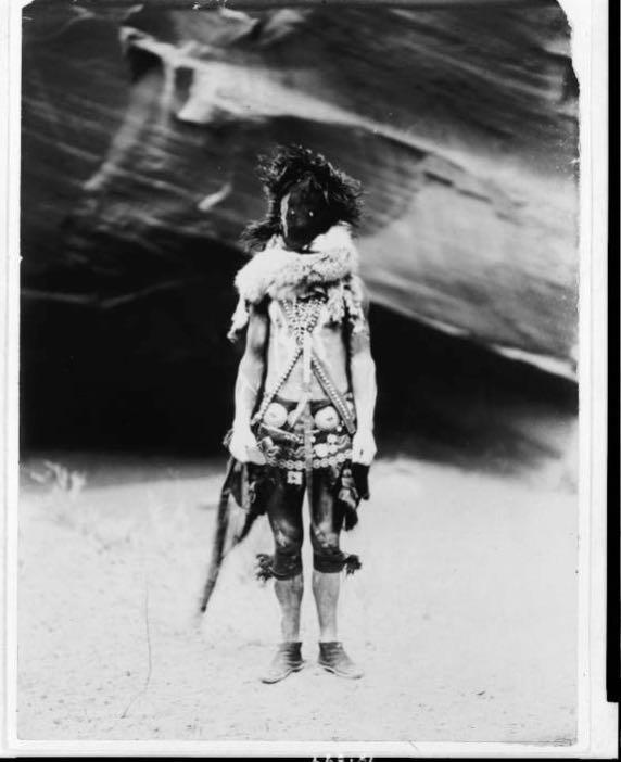 maschere-di-nativi-americani-20