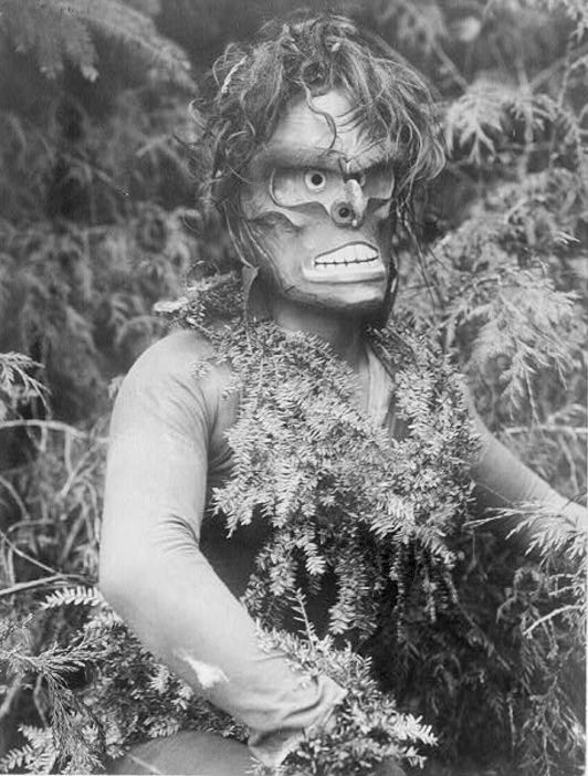 maschere-di-nativi-americani-21