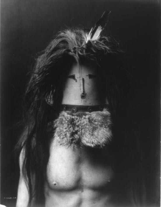 maschere-di-nativi-americani-23