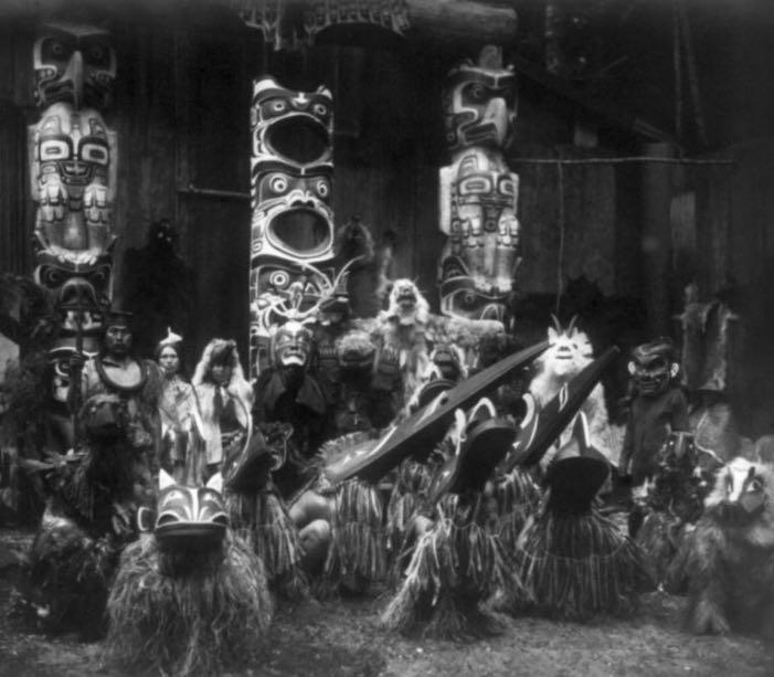 maschere-di-nativi-americani-25