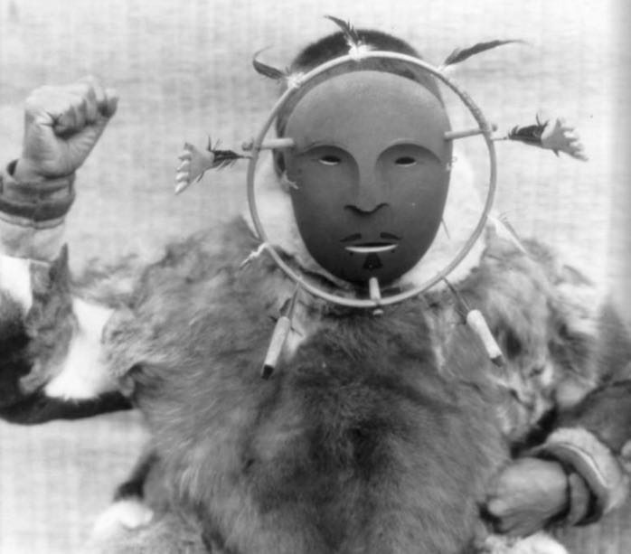 maschere-di-nativi-americani-27