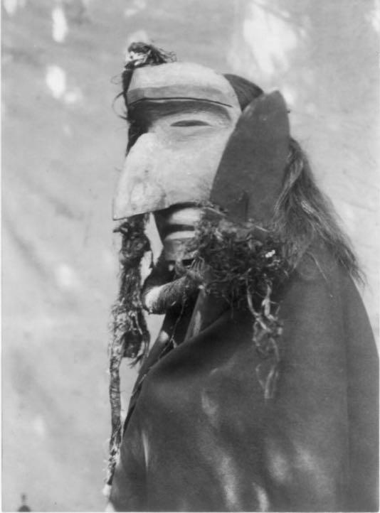 maschere-di-nativi-americani-28