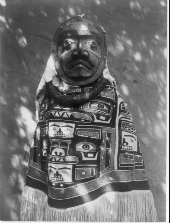 maschere-di-nativi-americani-29