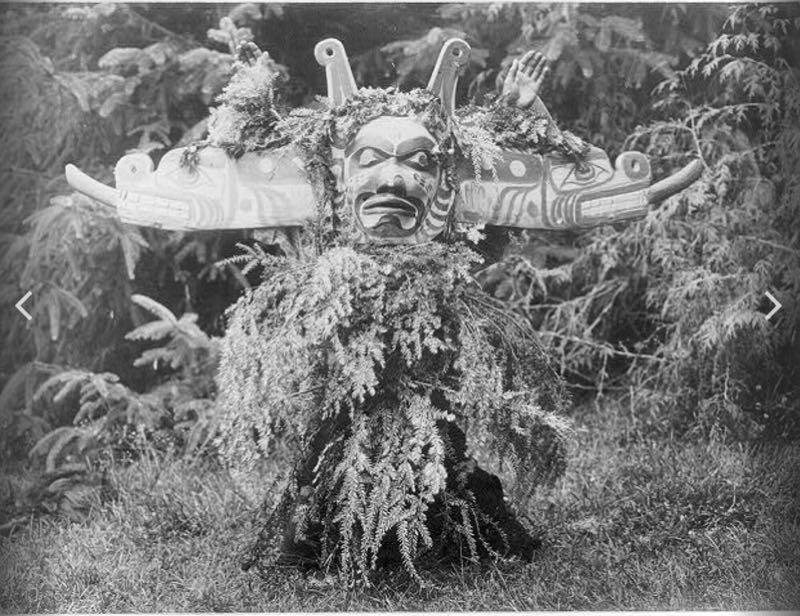 maschere-di-nativi-americani-30