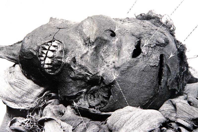 mummie-antico-egitto-01