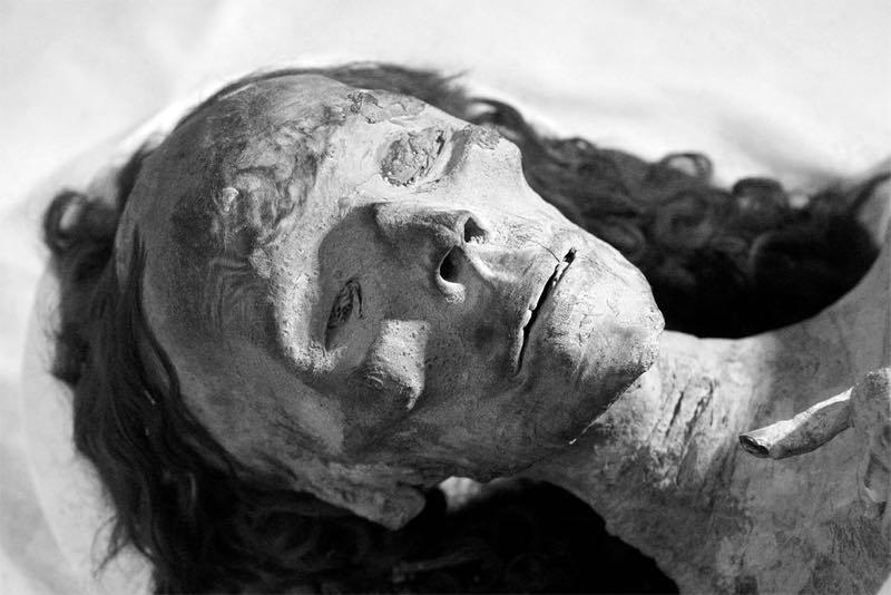 mummie-antico-egitto-02