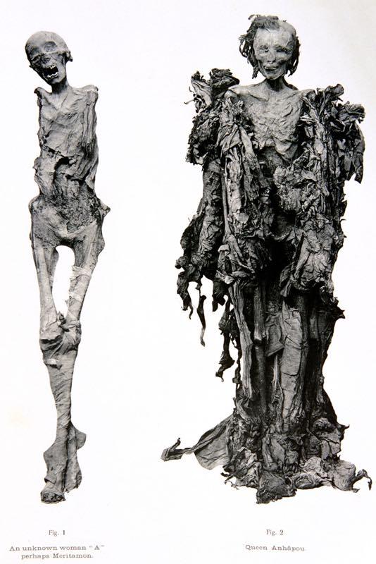 mummie-antico-egitto-03