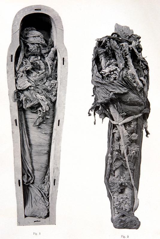 mummie-antico-egitto-06