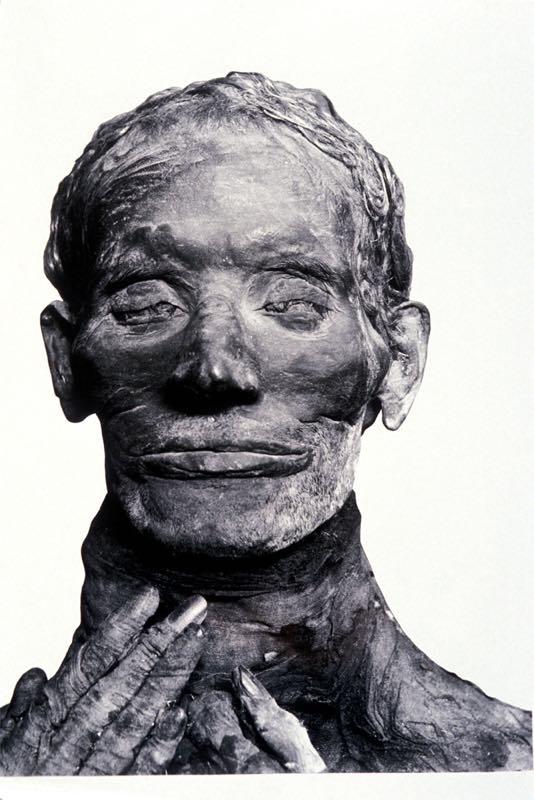 mummie-antico-egitto-08