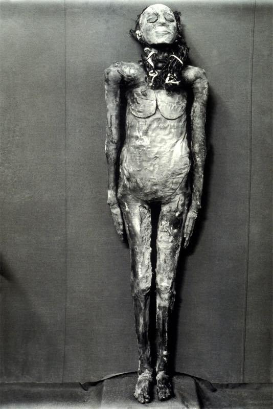mummie-antico-egitto-09