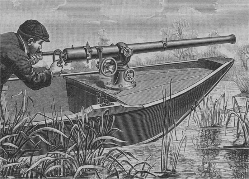 punt-gun-4