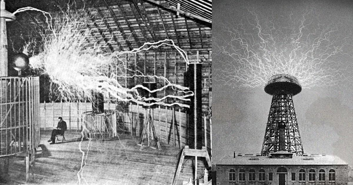 Image Result For Aerodrom Nikola Tesla Red Letenja Odlasci